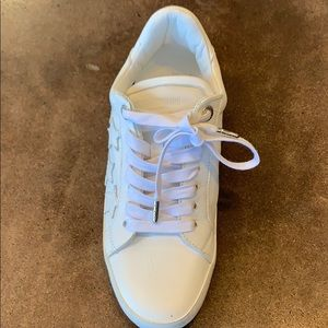 Zadig & Voltaire Shoes - Zadig and Voltaire new shoe with tags and box